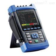 ZLG E6500致遠 E6500 電能質量分析儀