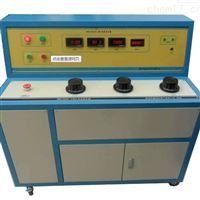 KDWDL2000A温升专用大电流发生器