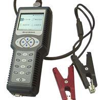 ZD9010H多功能蓄电池内阻测试仪价格
