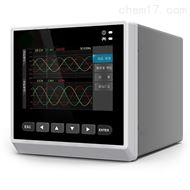 ZLG E2000致遠 E2000 電能質量在線監測裝置