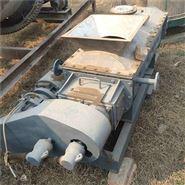 二手不锈钢空心桨叶干燥机二手设备厂