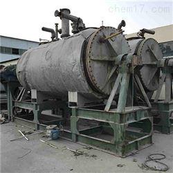 二手耙式干燥机批发山东厂家供应