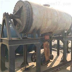 1000L耙式干燥机欢迎咨询