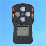 BX626-SO2便携式二氧化硫检测仪(0-1000ppm)