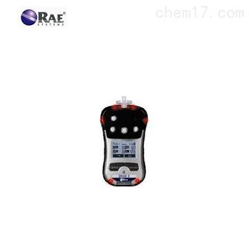 PGM-2500QRAE3四合一气体检测仪