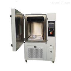 GD-4010高低溫試驗箱