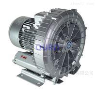 1.5KW旋涡式气泵
