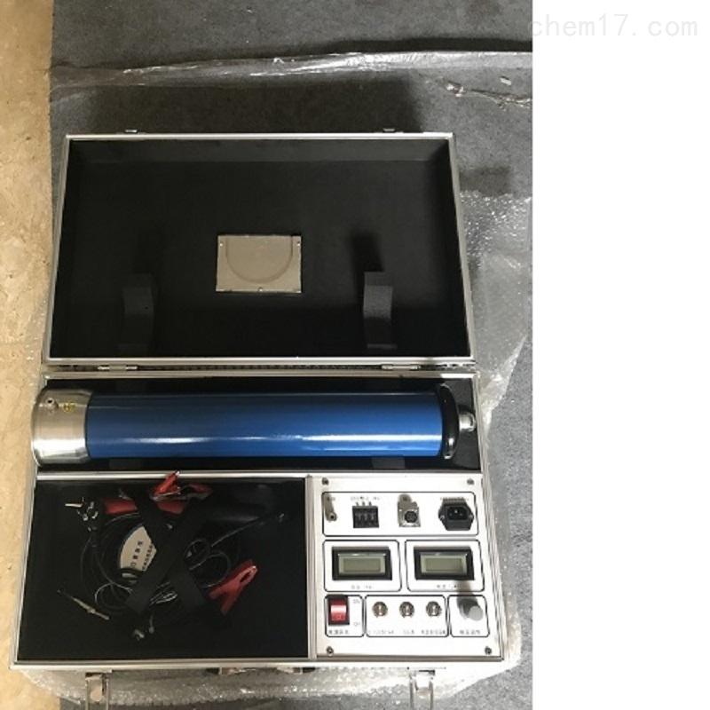 成都60KV直流高压发生器电力承装修试资质