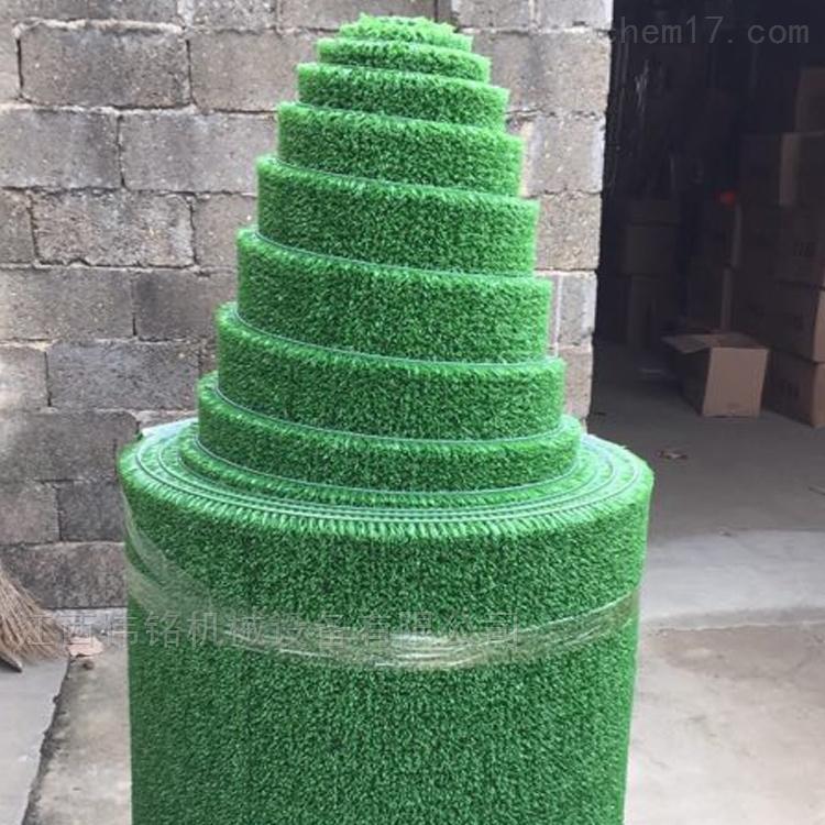 供应日本三菱粘金草 增金草 淘金工具