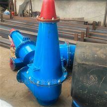 浙江供应细沙回收聚氨酯水利旋流器