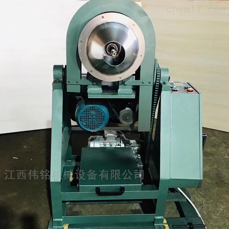 扬州球磨机现货 智能锥形研磨机使用方法