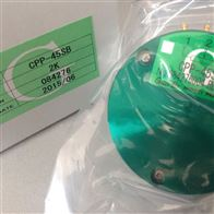 CPP-45SB 10kΩ绿测器midori电位器CPP-45SB 10K旋转接触式