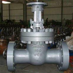 Z560Y-200高温高压电站闸阀订购 批发