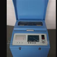 SHYN-601B单杯油耐压测试仪技术指标
