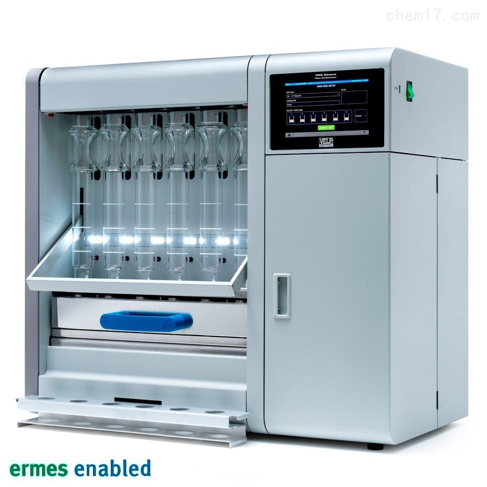 纤维素分析仪