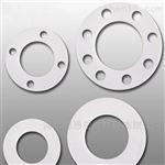 DN150吉林标准F4聚聚四氟氟垫片生产厂家现货