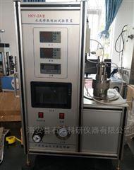 HKY-2A型水泥膨胀模拟试验装置