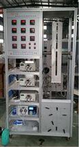 HKY高温高压泡沫稳定评价装置