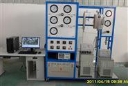 超临界连续流反应装置