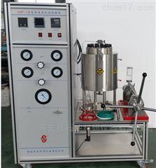 CHP-1型高压腐蚀试验釜