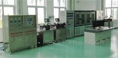 HKY-3型二氧化碳多功能岩心驱替装置