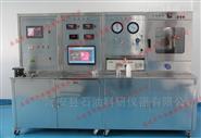 超临界结晶制药装置