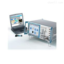 R&SSMF100A信号发生器