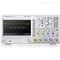 ZDS4024/4034/4054 Plus致远 ZDS4000 系列数据挖掘型示波器