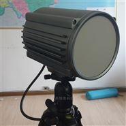 RS300电波流速传感器多普勒雷达流速仪
