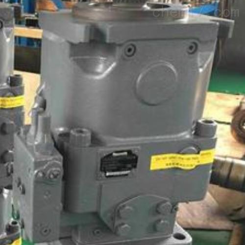 日本进口油研YUKEN柱塞泵A16-L-R-01-H-K-32报价