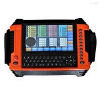 ZD9011S三相电能表现场校验仪-便携式