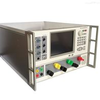 ZD9011T三相电能表检定装置生产厂家