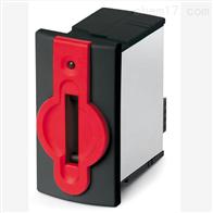 CKS-A-L1B-SC-113130EUCHNER安士能CKS钥匙适配器