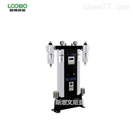 小型PSA氧气发生器