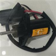 LP-10HA绿测器midori位移传感器midori电位器