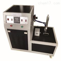 BWD-C硫化橡胶低温脆性测定仪