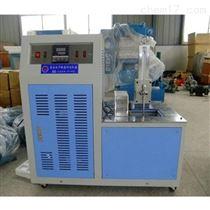 BWD-C硫化橡胶脆性测定仪