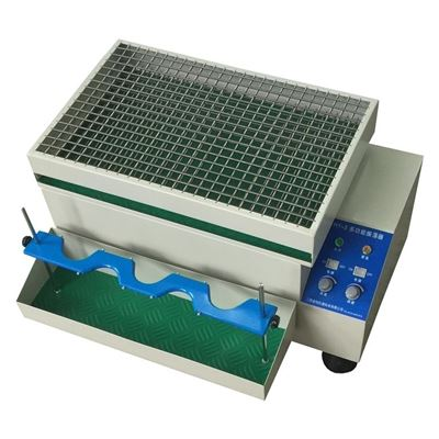 HY-3多功能调速振荡器