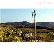iMETOS AG系列自动气象站