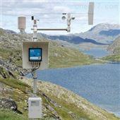 WS-GP2小型自动气象站