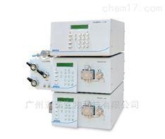 半制备-分析一体化液相色谱仪