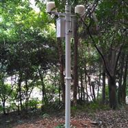 JYB-FY湖北綠色生態負氧離子監測設備性能