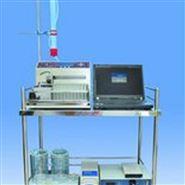 北京核酸蛋白检测仪