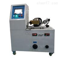 家电水壶(电熨斗、无绳搅拌器)寿命测试设备