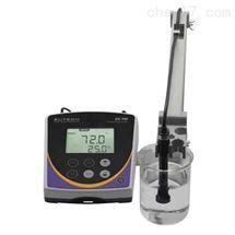 ECDO70042S优特DO700溶解氧测量仪