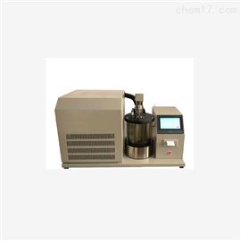 SD265E1手动低温粘度计 石油产品