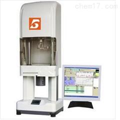 HRZ-400B熔融指数仪参数