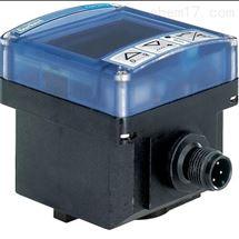 00436475分享叶轮式传送器BURKERT带有显示器