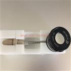 AFAI 质谱成像配件——喷针装置观察套装