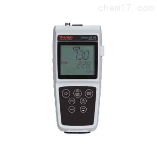 热电优特PH150测量仪套件
